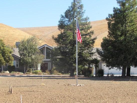 5689 Diablo Hills Road, Tres Pinos, CA - USA (photo 1)
