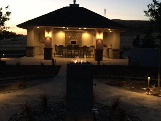 5689 Diablo Hills Road, Tres Pinos, CA - USA (photo 2)