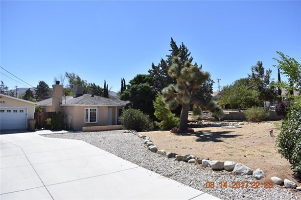 9205 Jacaranda Avenue, Hesperia, CA - USA (photo 2)