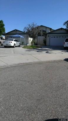 16185 Dorsey Avenue, Fontana, CA - USA (photo 2)