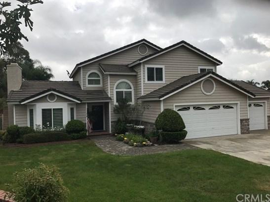 5827 Villa Drive, Rancho Cucamonga, CA - USA (photo 1)