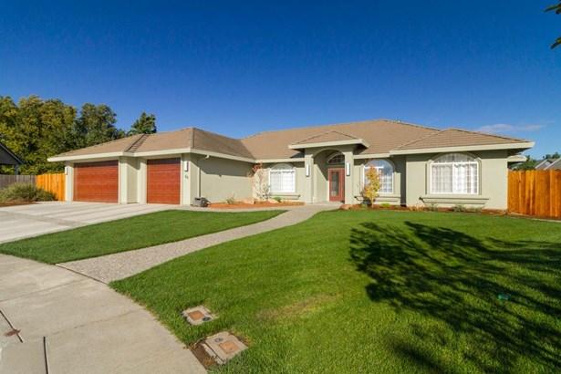 61 Birchwood Place, Colusa, CA - USA (photo 1)