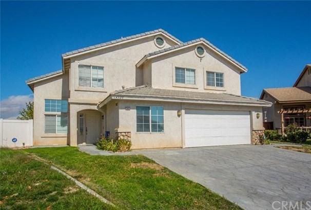 14320 Chamberlain Drive, Victorville, CA - USA (photo 3)