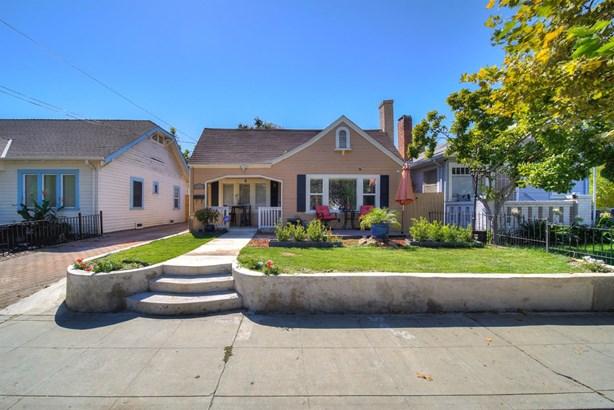 1319 Buena Vista Ave, Stockton, CA - USA (photo 1)