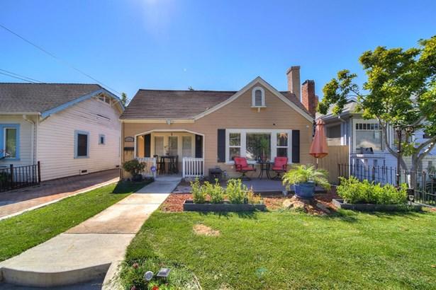 1319 Buena Vista Ave, Stockton, CA - USA (photo 2)