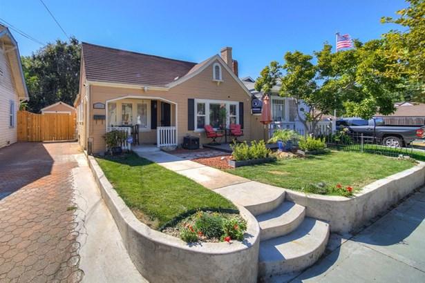 1319 Buena Vista Ave, Stockton, CA - USA (photo 3)