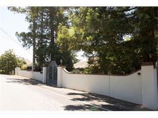 11040 Enchanto Vista Drive, San Jose, CA - USA (photo 2)