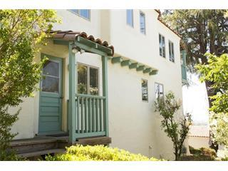 11040 Enchanto Vista Drive, San Jose, CA - USA (photo 4)