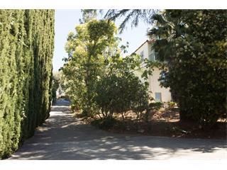 11040 Enchanto Vista Drive, San Jose, CA - USA (photo 5)