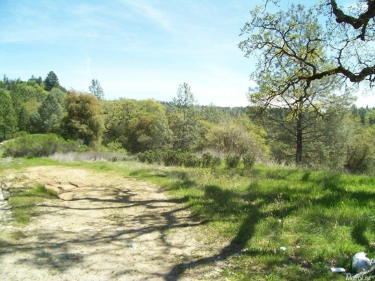 2861 Parkway, Placerville, CA - USA (photo 1)