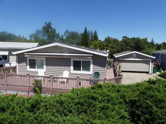 4390 Patterson Dr 216, Diamond Springs, CA - USA (photo 1)