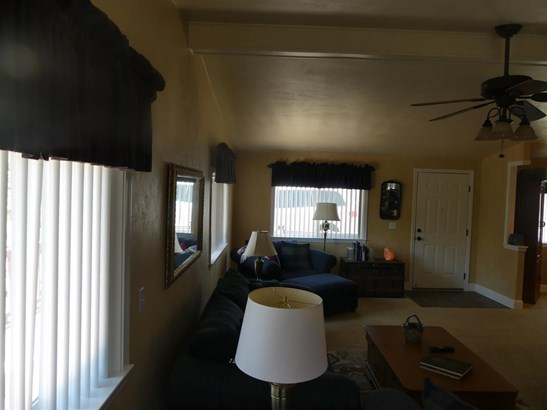 4390 Patterson Dr 216, Diamond Springs, CA - USA (photo 5)