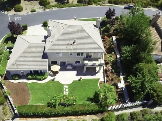 4953 Cruden Bay Court, San Jose, CA - USA (photo 4)