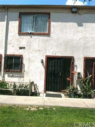 1000 E Bishop Street F2, Santa Ana, CA - USA (photo 1)