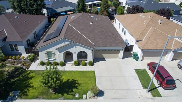 1055 Cypress Run Drive, Stockton, CA - USA (photo 1)
