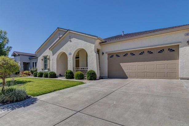 1055 Cypress Run Drive, Stockton, CA - USA (photo 3)