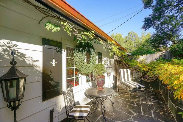 437 Edgewood Road, San Mateo, CA - USA (photo 4)