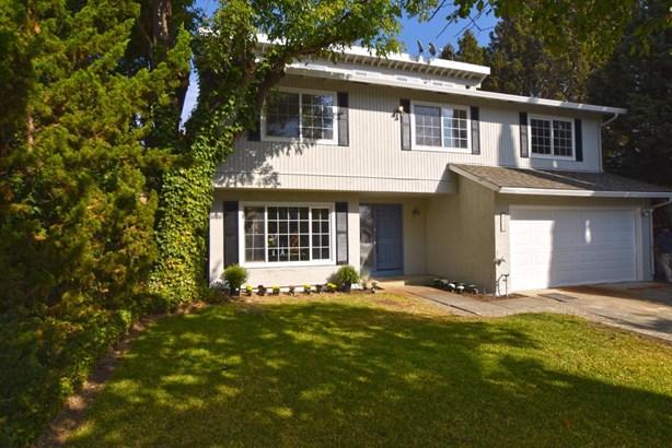 3446 Pinnacle Drive, San Jose, CA - USA (photo 2)