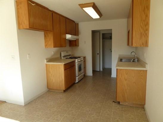 1604 3rd Street, Colusa, CA - USA (photo 3)