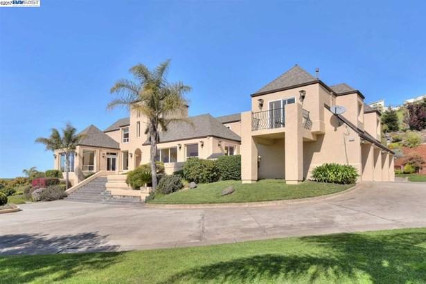 41280 Vargas Rd, Fremont, CA - USA (photo 1)