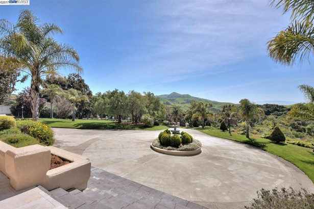 41280 Vargas Rd, Fremont, CA - USA (photo 2)