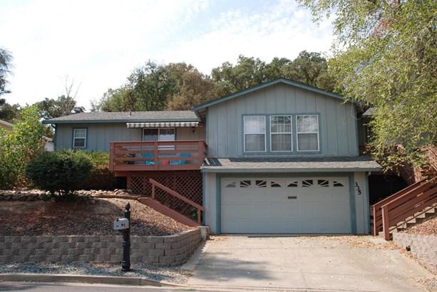 335 Perry, Jackson, CA - USA (photo 1)