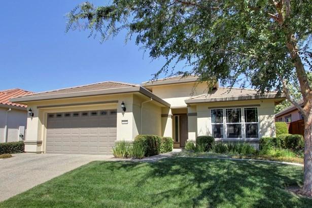 2113 Ashton Drive, Roseville, CA - USA (photo 1)