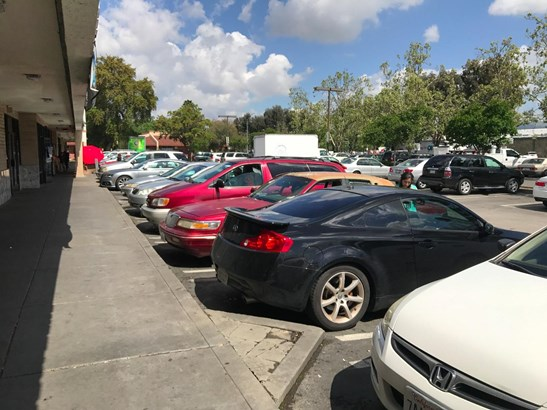 2521 South King Road, San Jose, CA - USA (photo 3)