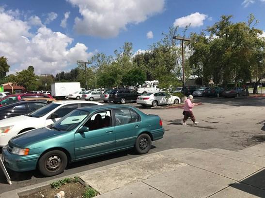 2521 South King Road, San Jose, CA - USA (photo 4)