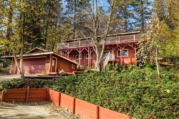 14812 Stoddard Estate Lane, Grass Valley, CA - USA (photo 1)