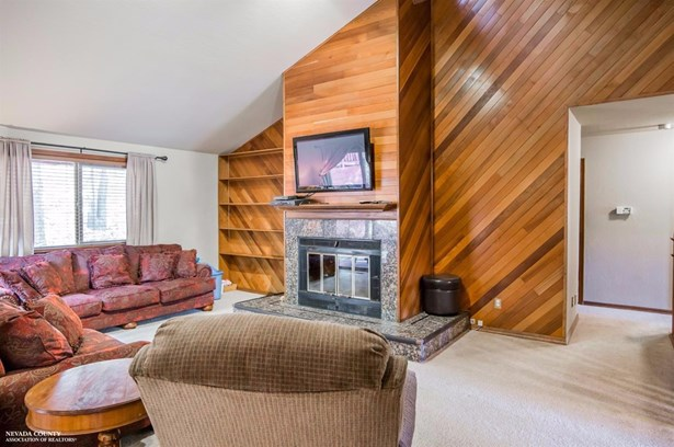14812 Stoddard Estate Lane, Grass Valley, CA - USA (photo 2)