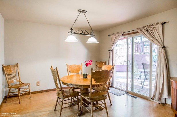 14812 Stoddard Estate Lane, Grass Valley, CA - USA (photo 4)