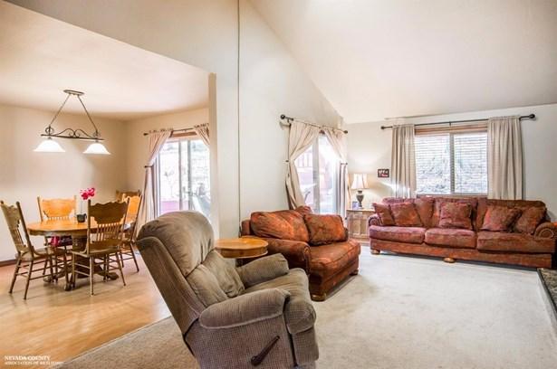 14812 Stoddard Estate Lane, Grass Valley, CA - USA (photo 5)