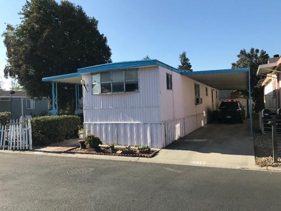2151 Oakland Road, San Jose, CA - USA (photo 1)
