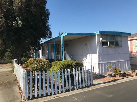 2151 Oakland Road, San Jose, CA - USA (photo 4)
