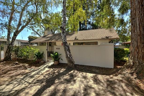720 Quetta Avenue M, Sunnyvale, CA - USA (photo 1)
