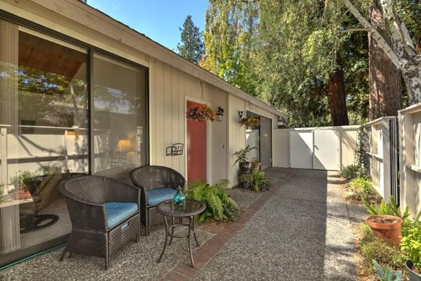 720 Quetta Avenue M, Sunnyvale, CA - USA (photo 2)