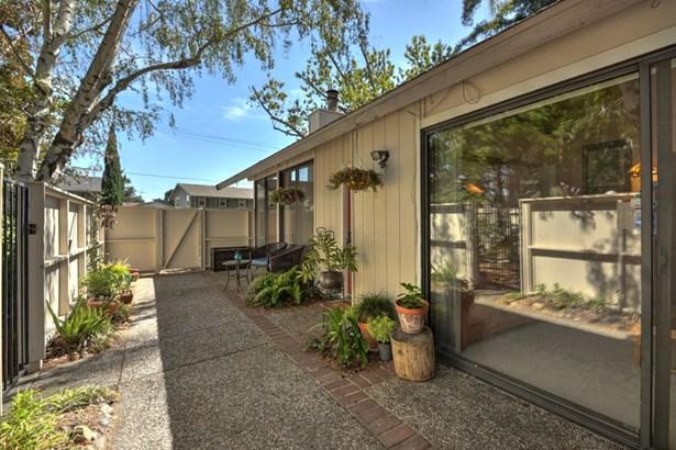 720 Quetta Avenue M, Sunnyvale, CA - USA (photo 3)