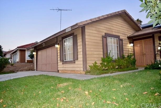 12408 Yuma Court, Moreno Valley, CA - USA (photo 1)