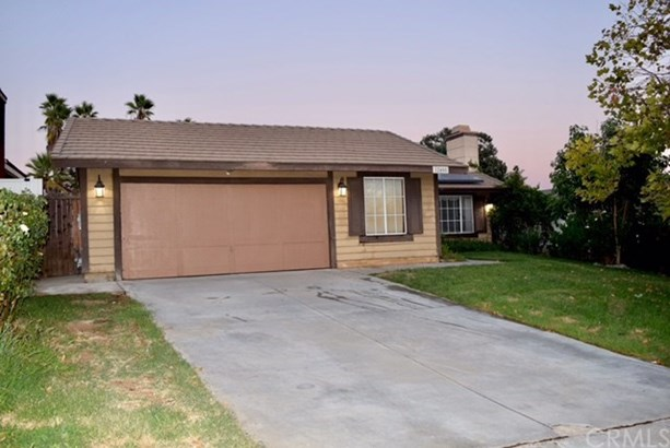 12408 Yuma Court, Moreno Valley, CA - USA (photo 2)