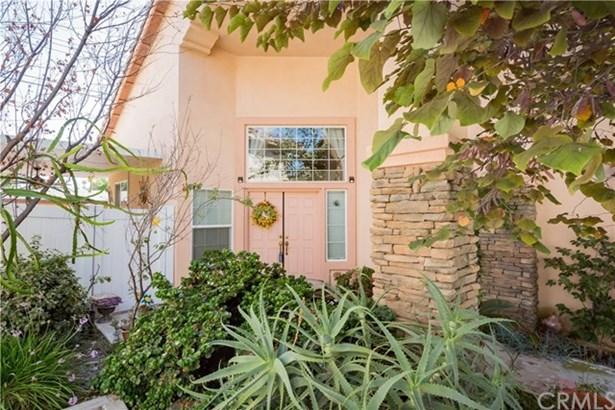 9612 Helena Avenue, Montclair, CA - USA (photo 2)