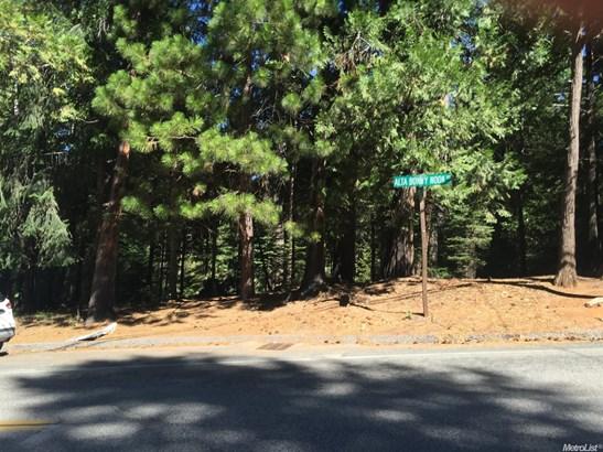 34015 Alta Bonnynook Road, Alta, CA - USA (photo 1)