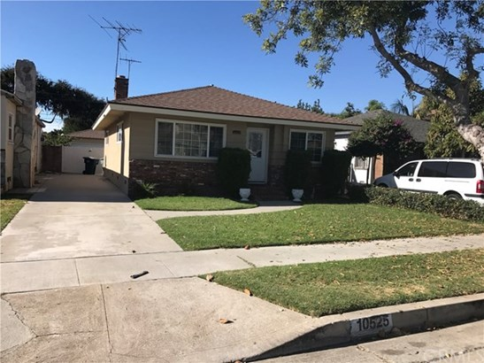 10525 Washington Avenue, South Gate, CA - USA (photo 1)