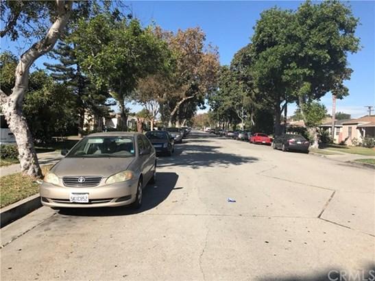10525 Washington Avenue, South Gate, CA - USA (photo 3)