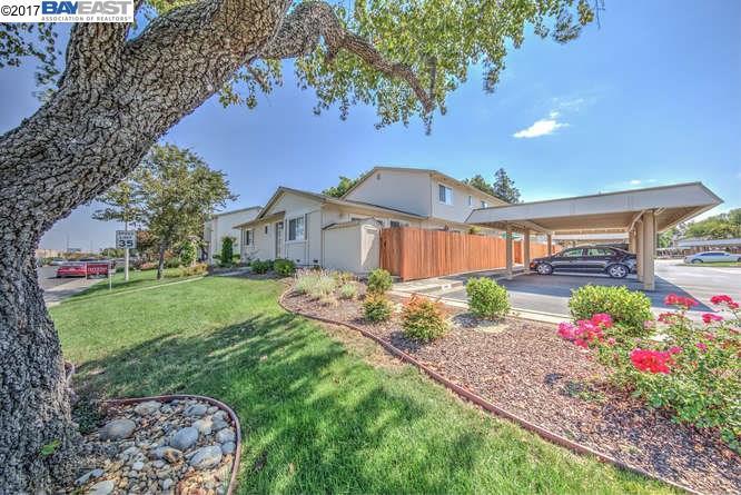 3994 Pimlico Dr, Pleasanton, CA - USA (photo 1)