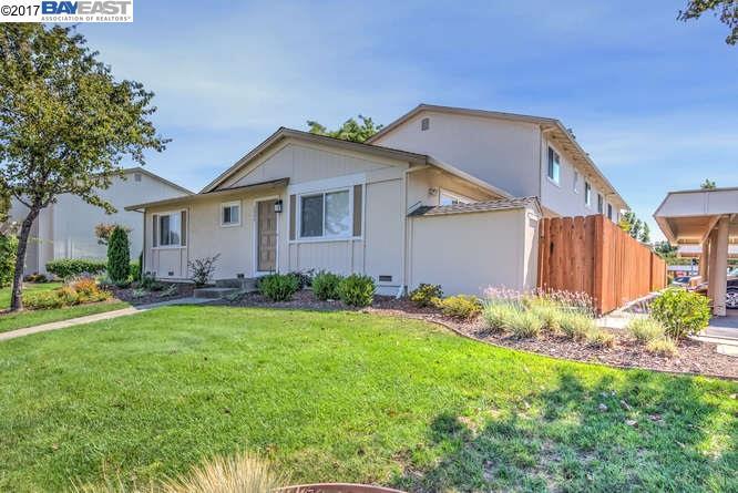 3994 Pimlico Dr, Pleasanton, CA - USA (photo 2)