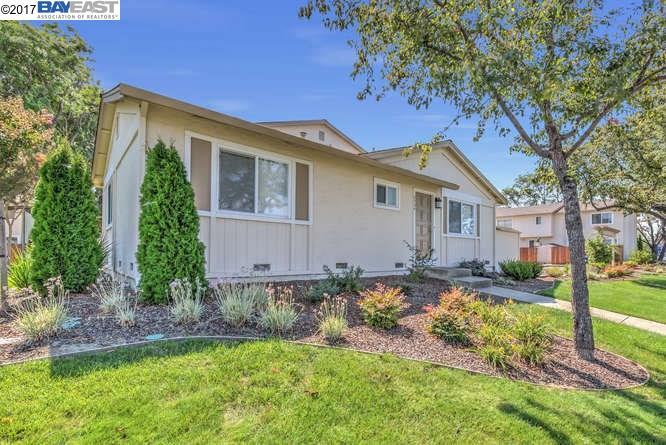 3994 Pimlico Dr, Pleasanton, CA - USA (photo 3)