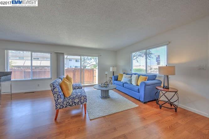 3994 Pimlico Dr, Pleasanton, CA - USA (photo 4)