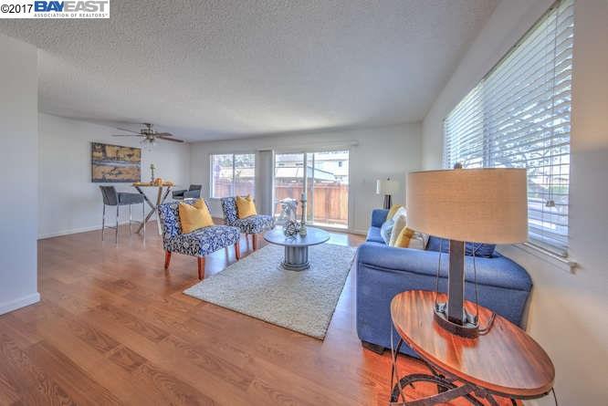 3994 Pimlico Dr, Pleasanton, CA - USA (photo 5)