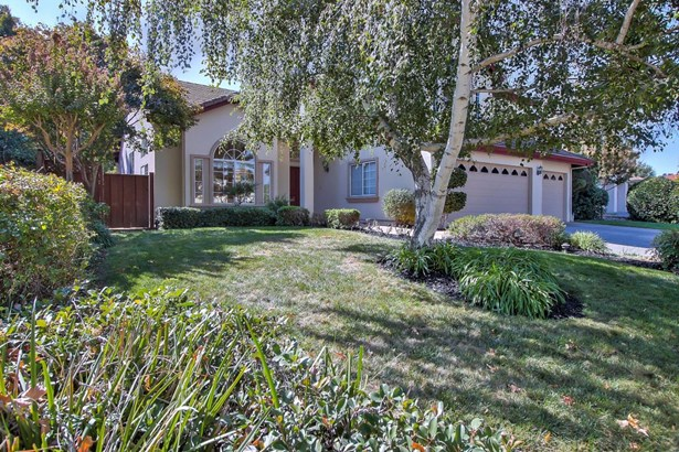 15675 La Tierra Drive, Morgan Hill, CA - USA (photo 2)
